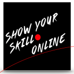 Show Your Skill Online master@2x