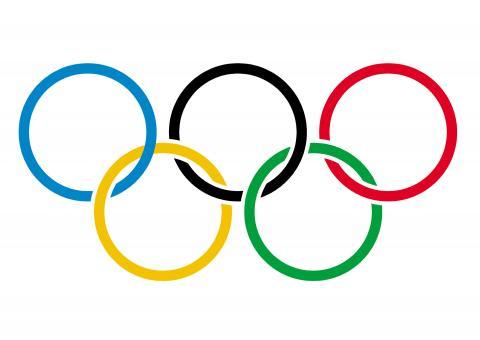 Olympic-Rings_0