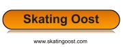 SKATING OOST